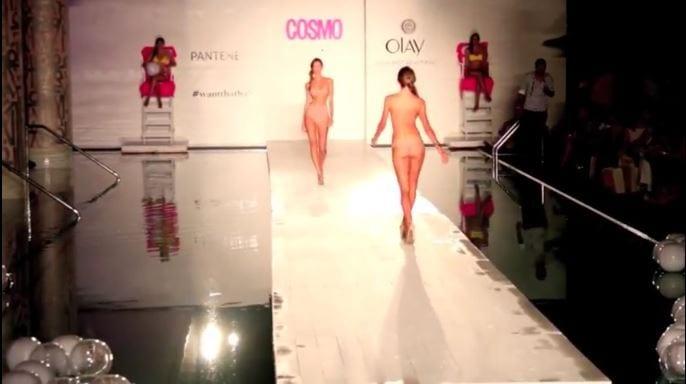 TheStylistDiary- Cosmopolitan Summer Splash