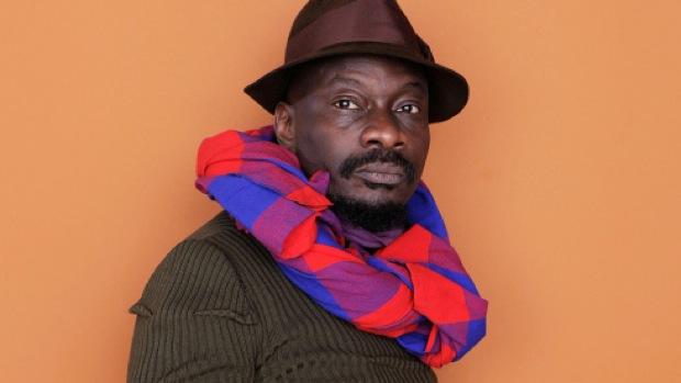 Black Lounge Film Series: Andrew Dosunmu