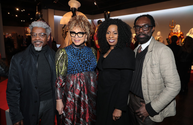 Black Design Collective